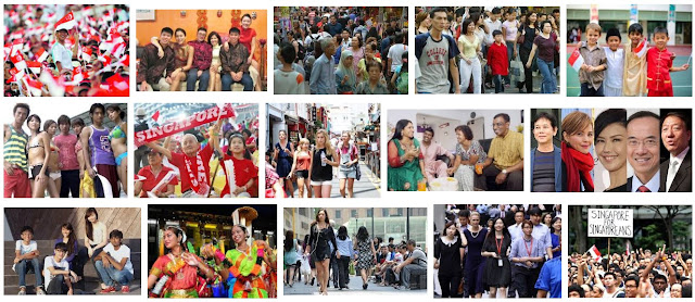 16 Fakta Singapura yang Menarik Untuk Menambah Wawasan
