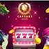 caesars slot machines v1.61