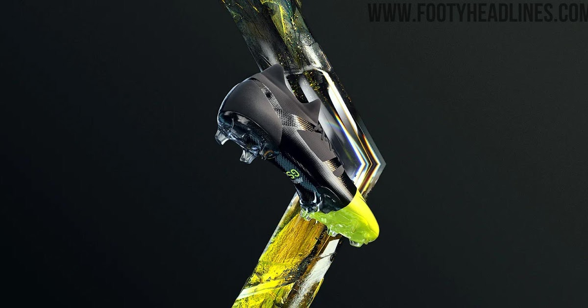 4b22cb197f0 Nike Mercurial GS360 Boots Released - Footy Headlines