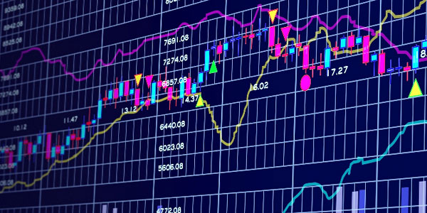 Automated trading system forex