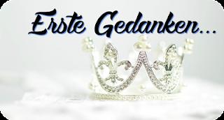 http://franzyliestundlebt.blogspot.de/search/label/Erste%20Gedanken