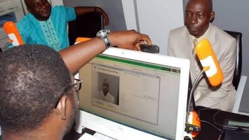 How To Register For Your National Identification Number (NIN) And Card