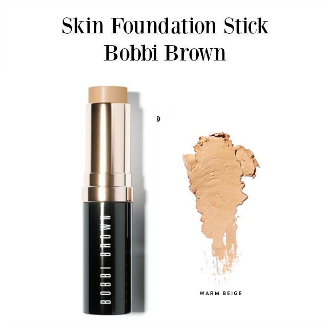 Skin_Foundation_Stick_Bobbi_Brown