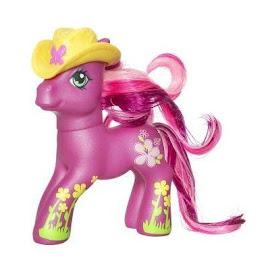 My Little Pony Cheerilee Core Friends G3 Pony