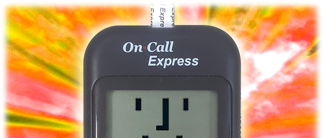 口コミ 値 エイコン 血糖 測定 器