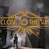 Videojuegos: Close to The Sun ►Horror Hazard◄