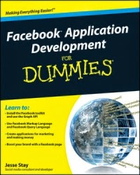 http://www.upforfree.com/dl.php?name=Facebook-Application-Development-for-Dummies-ebooksfeed.com.pdf&size=22.14&n=ebooks