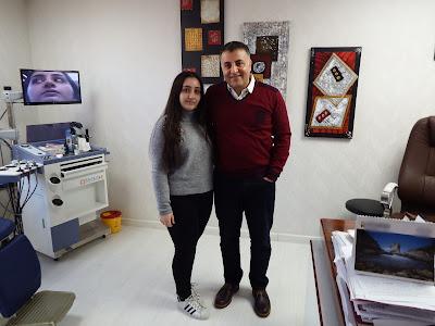 Rhinoplasty in Istanbul - Rhinoplasty in Turkey - Nasenkorrektur - Nasenkorrektur - Nasal septum perforation repair - Nose job surgery Istanbul - ENT Doctor Istanbul - HNO-Arzt Istanbul - HNO-Arzt Turkey - Otolaryngologist in Istanbul - Dr.Murat Enoz - Rhinoplastie - Estetik burun əməliyyatı - Qulaq burun boğaz mütəxəssisi - Рынапластіка - оталарынголаг - নাকের প্ল্যাস্টিক অস্ত্রোপচার ইস্তানবুল - Rinoplastika Istanbul - Ринопластиката Истанбул - Rhinoplasty အစ္စတန်ဘူလ် - Operace očních víček Istanbul - 隆鼻伊斯坦布尔 - Rhinoplasty Istanbulo - جراحی زیبایی بینی استانبول - Neuscorrectie Istanbul - Rhinoplastie Istanbul - Rinoplastia Estambul - Rhinoplasty ઇસ્તંબુલ - რინოპლასტიკა სტამბულში - Rhinoplasty ኢስታንቡል - Rhinoplasty Kou - rhinoplasty इस्तांबुल - ניתוח אף איסטנבול - Nose aesthetic istanbul - Aesthetic nose surgery Turkey - La rinoplastia Estambul - Rinoplastica Istanbul - Háls- nef- og eyrnalæknir - 鼻形成術イスタンブール - 耳鼻咽喉科医 - 鼻形成術 - ರಿನೊಪ್ಲ್ಯಾಸ್ಟಿ ಇಸ್ತಾಂಬುಲ್ - La rinoplàstia Istanbul - otorinolaringòleg - Ринопластика Стамбул - отоларинголог - Rhinoplasty Стамбул - 코 성형술 이스탄불 - 이비인후과 - Korekcja Istanbul - Rhinoplasty Stambulas - Nosies plastika - Otorinolaringologas - Orrplasztika Isztambul - ринопластика Истанбул - Rhinoplasty ഇസ്ടന്ബ്യൂല് - ഇഎൻടി - Kimi'anga - नाक नवीन बनविणे इस्तंबूल - ऑटोलार्यनगोलॉजिस्ट - Чих хамар хоолойн эмч - Rhinoplasty इस्तानबुल - Otolaringologiya mutaxassisi - ਸਵਰ - Rhinoplasty استانبول - rinoplastia Istambul - Rinoplastie Istanbul - Rhinoplasty ඉස්තාන්බුල් - Rhinoplasty استنبول - Operácia očných viečok Istanbul - Rhinoplasty Истамбул - மூக்கின் ஒட்டுறுப்பு அறுவை சிகிச்சை இஸ்தான்புல் - การผ่าตัดเสริมจมูกอิสตันบูล
