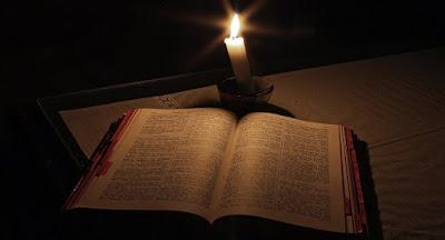 Być bogatym u Boga - nadzieja mojego życia!