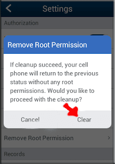 Root Android Phone without PC/Computer Step by Step Guide