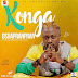 Official Video - Konga - Osha Pran Pran - @kongaonline