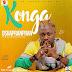Official Video - Konga - Osha Pran Pran - @kongaonline