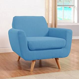 Furniture Mania