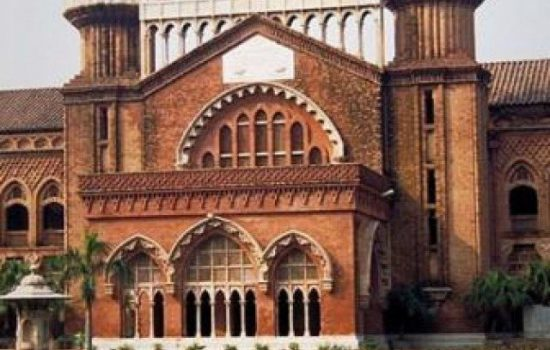 Lahore High Court rules in favor of a Christian who was victim of religious discrimination