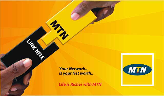 Standard Bank & Citigroup Inc Named as MTN Nigeria Listing Advisers