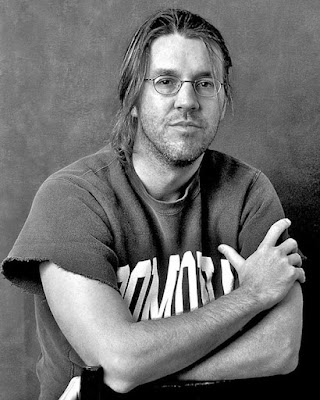 https://www.theguardian.com/books/booksblog/2016/sep/12/david-foster-wallace-my-teacher