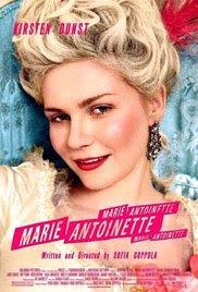 Maria Antonieta (Marie Antoinette) (2006)