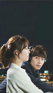 another miss oh 02  https://aboutkoreandramaquote.blogspot.co.id