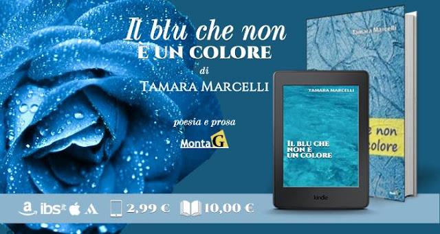 blu-tamara-marcelli
