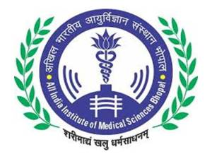 AIIMS, AIIMS Bhopal, Staff Nurse Vacancy in Bhopal,Staff Nurse, Staff Nurse Jobs,