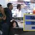 'Bayar petrol RM15.00, dapat 3.67 liter je?' - Shell mohon maaf di atas kesilapan penetapan harga baru
