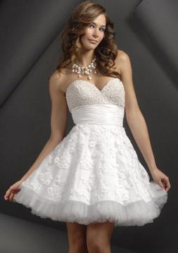 b67991963 ... buen lugar donde realizaremos la fiesta.este elegante vestido estampado  es ideal para ciertas ocasiones.se puede lucir de día o de noche.si  pensamos en ...