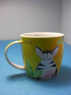 http://bargaincart.ecrater.com/p/24182765/zebra-kouzlo-domova-ceramic-mug?keywords=Zebra+KOUZLO+DOMOVA+Ceramic+Mug