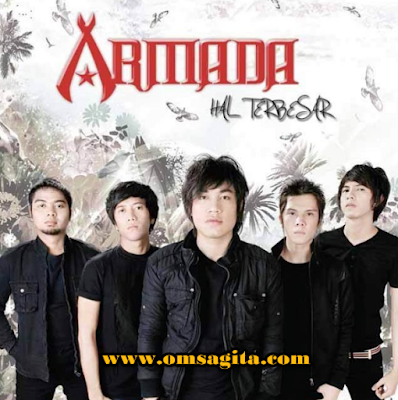 Armada Mp3 Full Album Rar