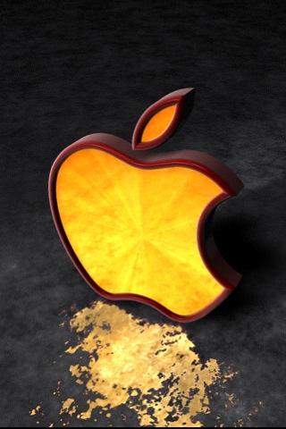 Fond d'écran animé iphone - Fond d'écran hd