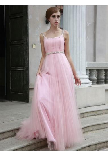 http://www.edressuk.co.uk/a-line-spaghetti-straps-tulle-prom-dresses-ausa0258343.html
