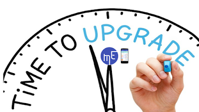Mobile workforce management - vitamap