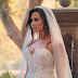 Entre pedido de casamento e ciúmes, Demi Lovato lança clipe para 'Tell Me You Love Me'