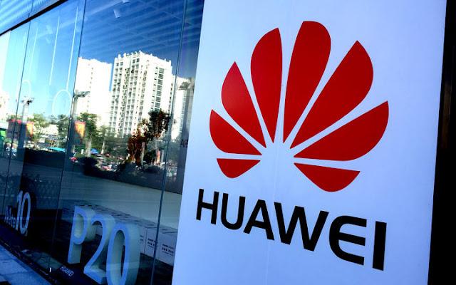 O que se passa com Huawei e que implicações poderá ter