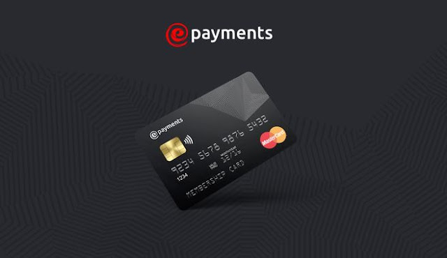 http://r.epayments.com/?promo=000-760165