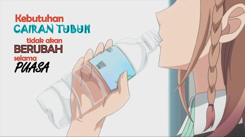 Minum.Air.001.jpg (1000×563)