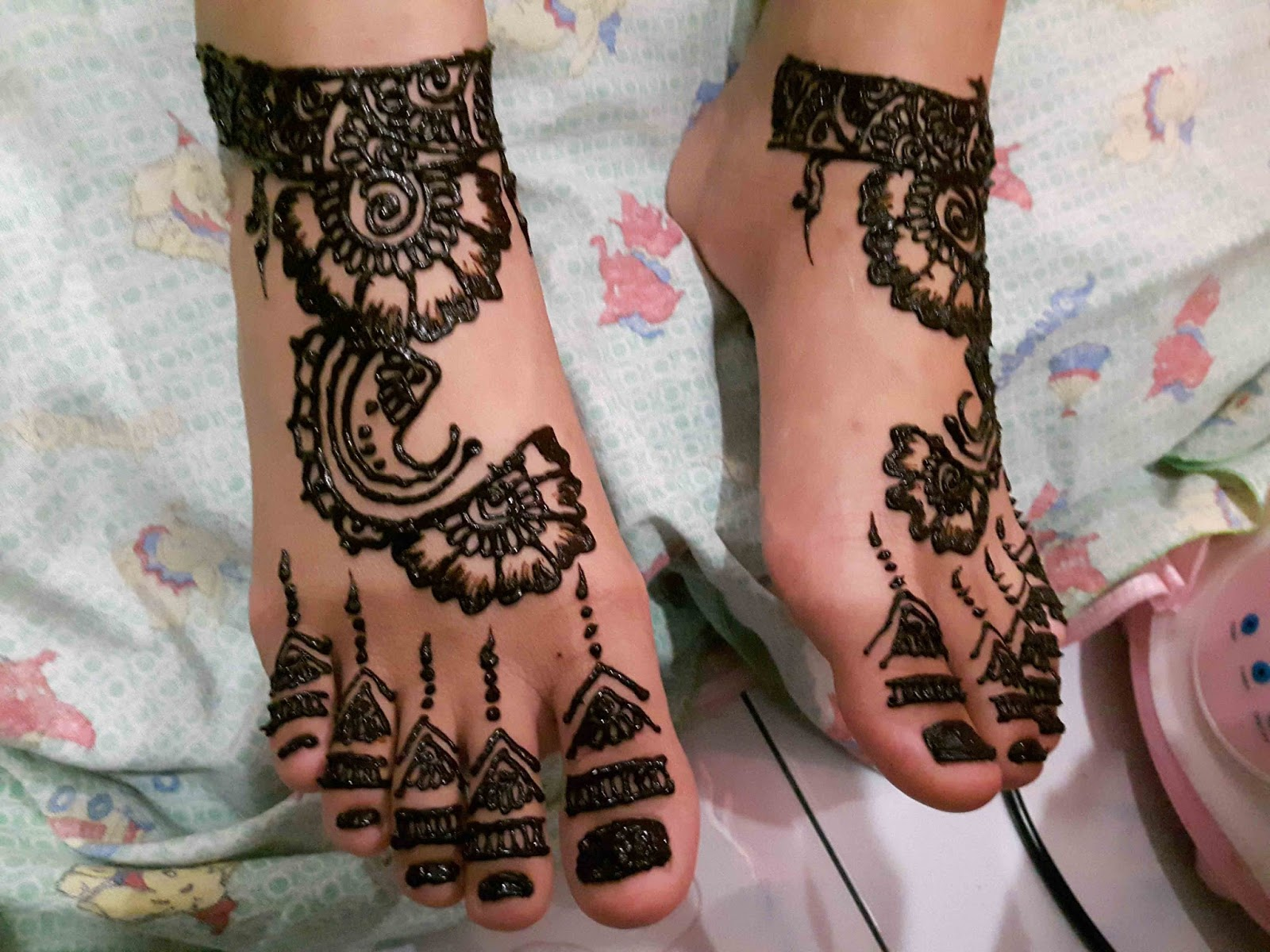 9 Beautiful Mahendi Laki Laki Photos Teknik Menggambar Henna