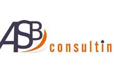 Lowongan Kerja Padang Oktober 2017: PT. ASB Consulting
