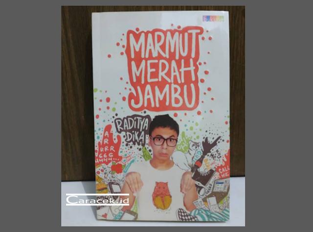 Download PDF Marmut Merah Jambu Gogle Drive Oktober 2021