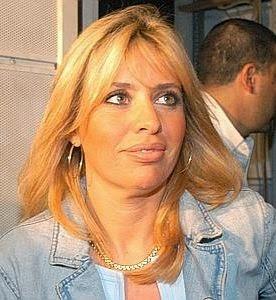 Alessandra Mussolini Fi Show A La Zanzara Su Radio 24 Mi Manca Il Senato Persino Il Presidente Grasso