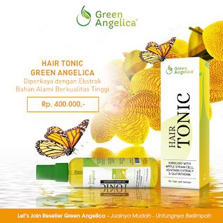 081237905758, Hair Tonic Green Angelica, obat penumbuh rambut alami, Obat Penumbuh Rambut Botak, Obat rambut botak alami, perawatan rambut botak, rambut botak dengan cara alami