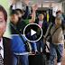 Watch: 25 OFWs na ilegal na naninirahan sa Saudi, nakauwi na ng Pilipinas dahil kay President Duterte