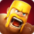 Clash of Clans (COC) Android APK