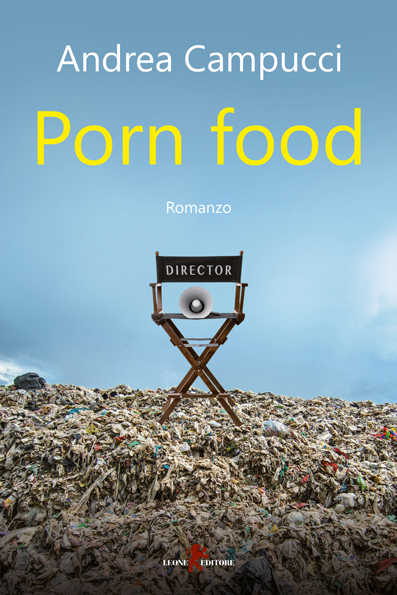 Un focus semiserio sui titoli di film porno più divertenti ispirati a film celebri.