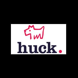 Cupom de Desconto Use Huck