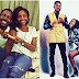 """""""Thank You For Giving My Life A Meaning"""" - Adekunle Gold's To Simi"""