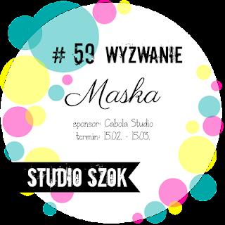 https://studioszok.blogspot.com/2018/02/wyzwanie-59-maska.html