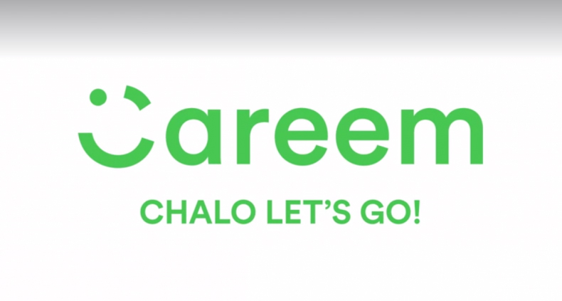 Careem Starts Adding 25,000 Taxis to its Fleet for rawalpindi Islamabad