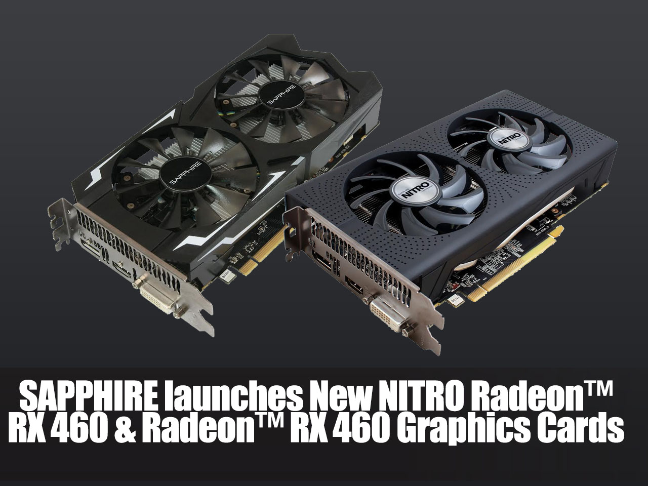 Image Result For Overwatch Budget Pc