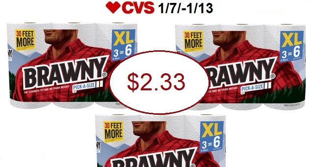 http://www.cvscouponers.com/2018/01/hot-pay-233-for-brawny-paper-towels-at.html