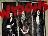 Download Film Black Widows 2016 Subtitle Indonesia